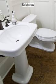 10 small bathroom ideas that make a big impact in 2020