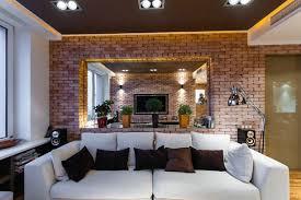 100 New York Loft Design Stylish Laconic And Functional Style Interior