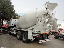 Factory Sale Best Price SINO TRUK HOWO 6*4 12M3 Cement Mixer Truck ... 2018 Peterbilt 567 Concrete Mixer Truck Youtube China 9 Cbm Shacman F3000 6x4 For Sale Photos Bruder Man Tgs Cement Educational Toys Planet 2000 Mack Dm690s Pump For Auction Or Build Your Own Com Trucks The Mixer Truck During Loading Stock Video Footage Videoblocks Inc Used Sale 1991 Ford Lt8000 Sold At Auction April 30 Tgm 26280 6x4 Liebherr Mixing_concrete Trucks New Volumetric Mixers Dan Paige Sales Mercedesbenz 3229 Concrete
