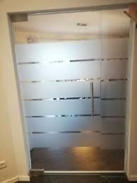 beschläge beschläge wohnzimmer ebay kleinanzeigen