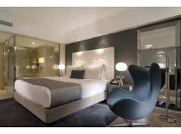 Bedroom Decor Hotel Style Simple Amazing Design Ideas Throughout