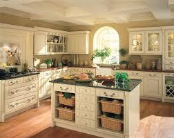 Kitchen Decorating Ideas 11 Trendy Make A Luxury Kitchen By