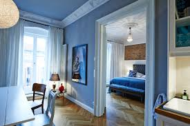 100 Apartments For Sale Berlin Journalist Trisha Andres