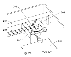 Harbor Breeze Ceiling Fan Wiring Schematic by Patent Us6756749 Motion Control System Including Both A Stepper