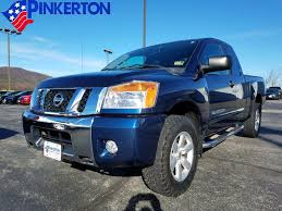 Used Nissan Armada Vehicles For Sale In Salem - Pinkerton Chevrolet 2018 Nissan Armada Platinum Reserve Wheel The Fast Lane Truck With Ielligent Rear View Mirror Palmer Vehicles For Sale 2017 Takes On The Toyota Land Cruiser With A Rebelle Yell Turns Rally Car Kelley Tractor And Pull Fair 2011 Nissan Armada Platinum 4wd Suv For Sale 587999 Adventure Drive First Of Pathfinder Titan 2015 Sv 5n1aa0nc1fn603728 Budget Sales 2012 Used 4dr Sl At Conway Imports Serving