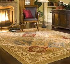 area rug brands pompano fl floors to go pompano