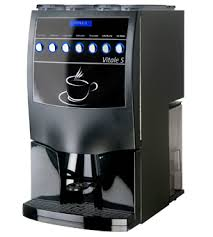 Coffee Vending Machines Commercial Machine For Sale Rent