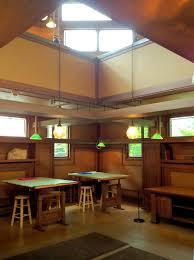100 Frank Lloyd Wright Houses Interiors S Oak Park Illinois Designs The Prairie