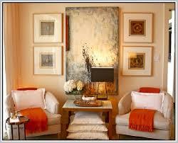 Oversized Sofa Pillows by Oversized Throw Pillows Home Design Ideas