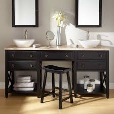 Menards Bath Vanity Sinks by Bathtubs Idea Extraordinary Menards Bathroom Menards Bathroom