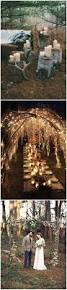 Eby Pines Christmas Trees Hours by Best 25 Gypsy Wedding Ideas On Pinterest Hippie Weddings