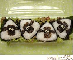 Bento # 77 – Shaun The Sheep Onigiri   Bento, Seaweed And Rice Pottery Barn Chandelier Shades Ideas On Chandeliers Vegetable Display Inspiration Ideas To Accompany San Sai Sushi Fr Sushi Flickaholdingplatta Le Arkivfoto Bild 919246 Conveyor Belt How Make A Notoriously Pricey Food Noeser Tom Hipster Hirts Med Print Oceanblue Barn Pulls Offensive Chef Costumes Eater 61 Best Flyer Restaurant Menu Print Templates Kids Costume 06 Mercari Buy Sell Things Bento 77 Shaun The Sheep Onigiri Seaweed And Rice Party Cookies Gray Baking Lighting Diy Cool With Drum Lamp Fujisushi Org Light Purple Beju Long Islands Best