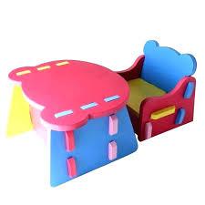 chaise bebe table chaise table bebe chaise haute bois enfant chaise en ensemble table