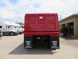 2007 Mack Granite Camelback Dump Truck Used Dump Trucks For Sale In Tx Truck Salvage Yard Houston Tx Best And Garden Design 2017 Inventory 2013 Ford F350 Super Duty For Sale In Cargurus Special Auto 10462 Fm 812 Austin 78719 Ypcom Terminals Lease On Loopnetcom Truxas Cstruction Specialists Porter Sales Lp Home I20 Trucks