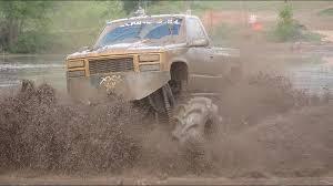 100 Mudfest Trucks Gone Wild Hambone450 Google