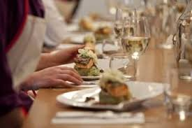 cours de cuisine dimanche cours de cuisine fraîcheur saveurs et gourmandise à