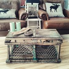 Decorative Lobster Trap Uk by 15 Best Lobster Trap Crafts Images On Pinterest Beautiful Beach
