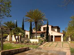 100 Million Dollar Beach Homes For Sale Orange County