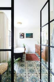 Best Master Bathroom Designs Luxury Bathroom Ideas Luxury Bathroom ... 31 Best Modern Farmhouse Master Bathroom Design Ideas Decorisart Designs In Magnificent Style Mensworkinccom Elegant Cheap Remodel Photograph Cleveland Awesome Chic Small Layout Planner Hgtv For Rustic Flooring 30 Bath Pictures Bathrooms Inspirational Interior