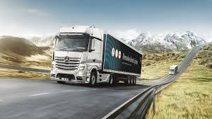 Mercedes-Benz RoadEfficiency – Mercedes-Benz Trucks The Actros Turns 20 Mercedesbenz Fully Electric Truck For Heavyduty Distribution Mercedes Benz Truck Support Vehicle Ford World Rally Team This Pickup Is For Real And Its Coming Next Year Benz 3d Turbosquid 1155195 Sk Wikipedia Lil Peep Reviews Album Of Lil Peep Coub Gifs With Sound Rab Takes The Workshop Lead At Van Ni Gains Semiautonomous Driver Assists Ciceley Commercials Supplies Hph First Trucks