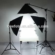 The Best Studio Lighting Kits For Your Home Studio Buy Studio