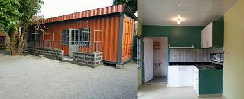 100 Shipping Container Homes Prices Sale Kenya Best Seller And
