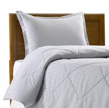 Twin Xl Dorm Bedding by College Bedding Dorm Room Bedding Made In Usa U2013 Tagged