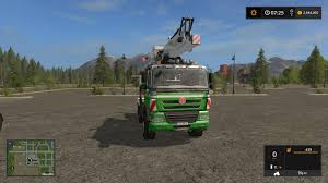 Ordatons Tatra Phoenix Longwood V1.0 For LS 17 - Farming Simulator ... Ordatons Tatra Phoenix Longwood V10 Fs17 Farming Simulator 17 Mod Ztech Orlando Expert Japanese Auto Repair Fl 32750 Metro Motor Sales Inc 2005 Chevrolet Avalanche New Used Cars Auto Repair Sanford Truck Center Car Models 2019 20 I4 Reopens In Volusia After Fatal Dump Truck Crash And Trucks For Sale On Cmialucktradercom Caffe Nero Offers Sanctuary Area Eater Boston 2001 Freightliner Mt45 122569728