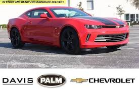 Gainesville New Vehicles for Sale