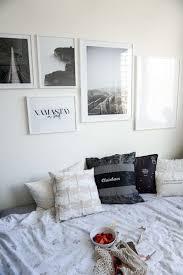schlafzimmer bilderwand 2021 lifebythegills