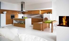 cuisines cuisinella catalogue decors cuisine dco evier de cuisine granit et resine aixen provence