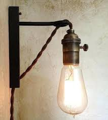 amazing inspiration ideas primitive wall sconces slwlaw co wall