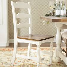 Pier 1 Dining Chairs by Heartland 60