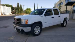 2013 GMC Hybrid 4x4, Gas Saver - Neat Trucks How Much Is A Chevy Silverado 2013 Chevrolet 1500 Hybrid Erev Truck Archives Gmvolt Volt Electric Car Site Still Rx7035hybrid Diesel Forklifts Year Of Manufacture 32014 Ford F150 Recalled To Fix Brake Fluid Leak 271000 Small Trucks New Review Auto Informations 2019 Yukon Unique Suv Gm Brings Back Gmc Sierra Hybrid Pickups Driving Honda Ridgeline Allpurpose Pickup Truck Trucks Carguideblog Top Elegant 20 Toyota Price And Release Date 2014 Gas Mileage Vs Ram Whos Best Future Cars Model Mitsubhis Next