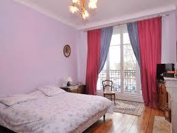 chambre attenante chambre 20 m2 wc salle de bain privé attenante photo de