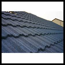 roof tiles prices coated steel roof tiles view