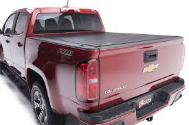 Amazon.com: BAK Industries Revolver X2 Hard Roll-up Truck Bed Cover ... Revolver X2 Hard Rolling Truck Cover Tonneau Factory Outlet 2016 Ford F150 Bed Peragon Reviews Shahiinfo Used Leer Covers Best Resource Electric All About Cars 2003 Dodge Ram 1500 Cap Awesome And Httpswwwperagoncomepreviewsphotosdodge Page 31 Tacoma World Chevrolet Silverado 2500hd High Country Diesel Test Review Are Elegant Trucks Top Your Pickup With A Gmc Life Gator