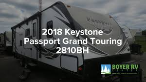 2018 Keystone Passport 2810BH Walkthrough | Boyer RV Center - YouTube Antique Keystone Packard Dump Truck Pressed Steel 1925 Hand Crank 27 Ka741457 2019 Montana High Country 373rd For Sale In Msw Auto Truck Accsories Home Facebook Super Show Used 2008 Rv 3075 Rl Fifth Wheel At Niemeyer Accsories Caps Tonneaus Keystone Sema Says Aftermarket Healthy Bed Covers Ripe With Caps
