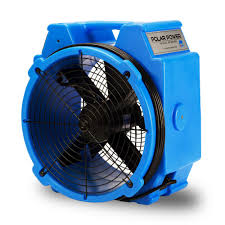 Home Depot Floor Fans by Portable Fans Heating Venting U0026 Cooling The Home Depot