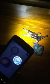 led flashlight hd pour android télécharger