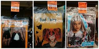 Walgreens Halloween Decorations 2015 by Collection Walgreens Halloween Costume Pictures Halloween Ideas