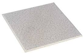 armstrong acoustical ceiling tile 24 x24 thickness 5 8 pk16