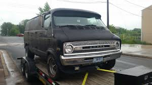 73 Dodge Van 2018 Ram Trucks Promaster City Efficient Cargo Van Midwestauctioncom Old Dodge Trucksjd Ih Tractorsdozer2 1969 A100 Cab Over Pickup Dodge Trucks 2019 New Grand Caravan Truck 4dr Wgn Se At Landers Serving Customized 1979 Spotted 2016 Council Of Councils For Sale In Benton Details West K Auto Truck Sales Used 2014 Pinellas Park Fl 33781 Coffee Beverage California Chrysler Burchfield Sales 1978 Dreamer 1 Ton Dually Pirate4x4com 4x4 And Off