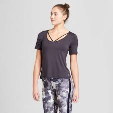 Whether Youre Loading Up On Cute Leggings You Can Saunter Into Yoga Class In The Prowl For Workout Tops Thatll Withstand Sweatiest Cardio Session