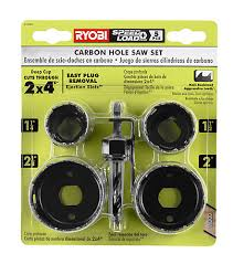 shop hole saws accessories at homedepot ca the home depot canada