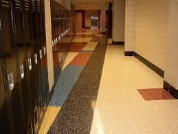 Terrazzo Floor Cleaning Company by Pittsburgh Terrazzo Contractor Terrazzo Maintenance Repair