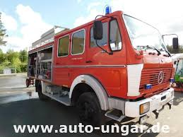 Mercedes-Benz -1017-af-feuerwehr-lf-16-4x4-wasser-pumpe - Fire ... 1980 White Road Boss 2 Truck With Live Bottom Box Item G64 No Reserve Gmc Street Coupe Gentleman Jim Beau James 1977 Dodge Dw Truck 4x4 Club Cab W150 For Sale Near Houston Texas Mercedesbenz 1017affeuwehrlf164x4wasserpumpe_fire Trucks Peterbilt 352 Semi I1217 Sold February A Visual History Of Jeep Pickup Trucks The Lineage Is Longer Than Almosttrucks 10 Ntraditional Pickups Brief Ram 1980s Miami Lakes Blog Ford Fuel Lube In Pennsylvania For Sale Used Yo Toyota Pick Up Classic Buyers Guide Drive