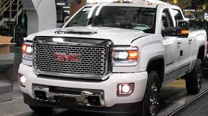 GM, Duramax Celebrate 2 Million 6.6-Liter Diesel Engines - The Drive Allison 1000 Transmission Gm Diesel Trucks Power Magazine 2007 Chevrolet C5500 Roll Back Truck Vinsn1gbe5c1927f420246 Sa Banner 3 X 5 Ft Dodgefordgm Performance Products1 A Sneak Peek At The New 2017 Gm Tech Is The Latest Automaker Accused Of Diesel Emissions Cheating Mega X 2 6 Door Dodge Door Ford Chev Mega Cab Six Reconsidering A 45 Liter Duramax V8 2011 Vs Ram Truck Shootout Making Case For 2016 Chevrolet Colorado Turbodiesel Carfax Buyers Guide How To Pick Best Drivgline