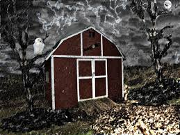 Scary Barn By Lollipupgirl Unleashed Artwork - Photoshop Creative Birds Unterekless Thoughts Sauvie Island Bridge Ll Photography The Fniture Stark Contrast In Eyes Of My Mother Blog Terrys Ink And Watercolor Red Barn And Critters Dji Osmo Phantom 3 Mashup Epic Scary Video On Vimeo Scary Abandoned Circus Youtube 6 Halloween Haunted Houses Around Washington Art Wildlife Filming Kftv News Abandoned Into The Outdoors