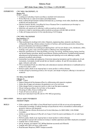 Mill Machinist Resume Samples | Velvet Jobs Free Download Best Machinist Resume Samples Rumes 1 Cnc Luxury Templates For Of Job Description Fresh Stocks Nice Writing Your Qualifications In Cnc A Lathe Velvet Jobs Machinist Resume Objective And Visualcv 25660 Examples 237485 In Descgar Epub 14 Template Collection Nice